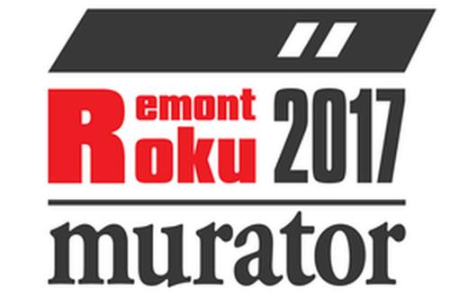 Weź udział w konkursie na Remont Roku 2017!